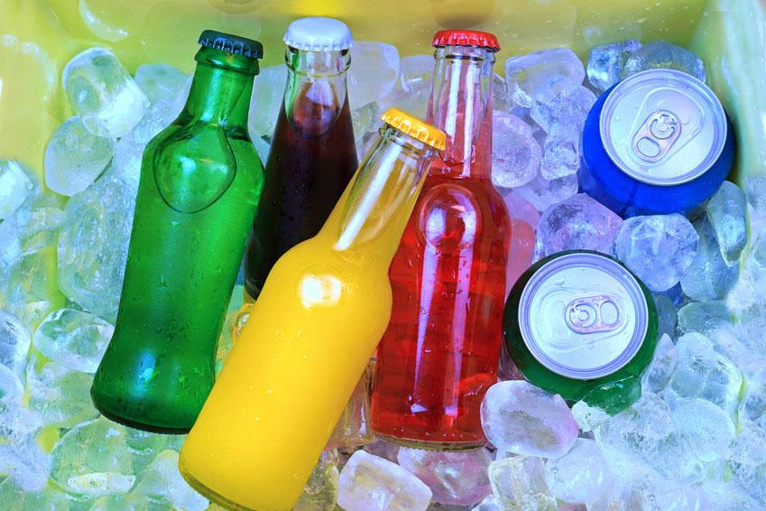 Erdinger alkoholfrei angebot